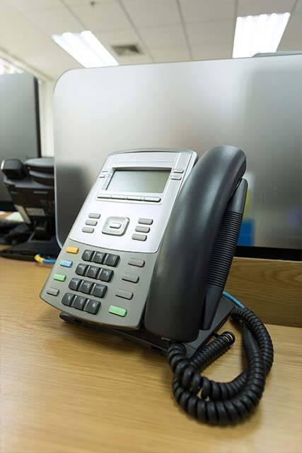 voip_telephony